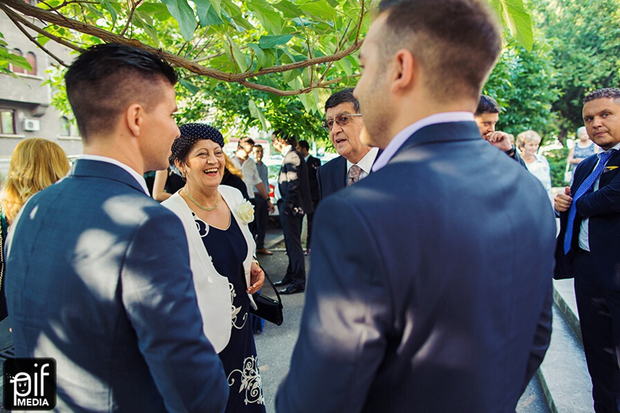 Fotografie nunta Vlad Gheorghiu si Patricia Arbanas 06