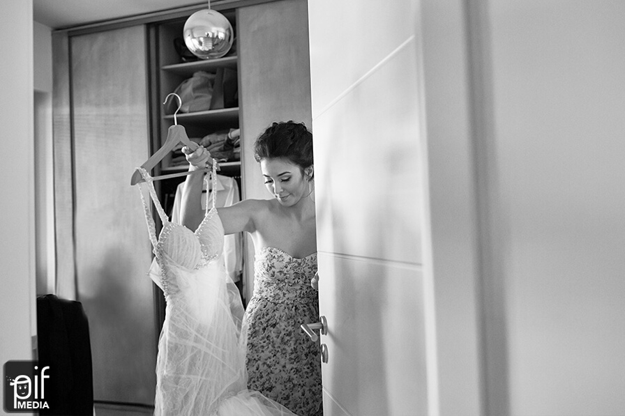 Fotografie nunta Vlad Gheorghiu si Patricia Arbanas 12