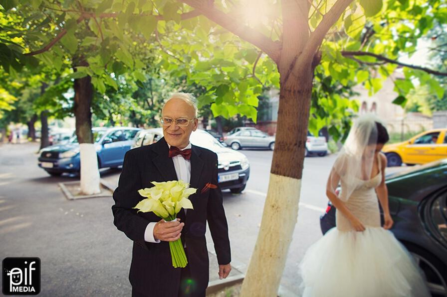 Fotografie nunta Vlad Gheorghiu si Patricia Arbanas 16