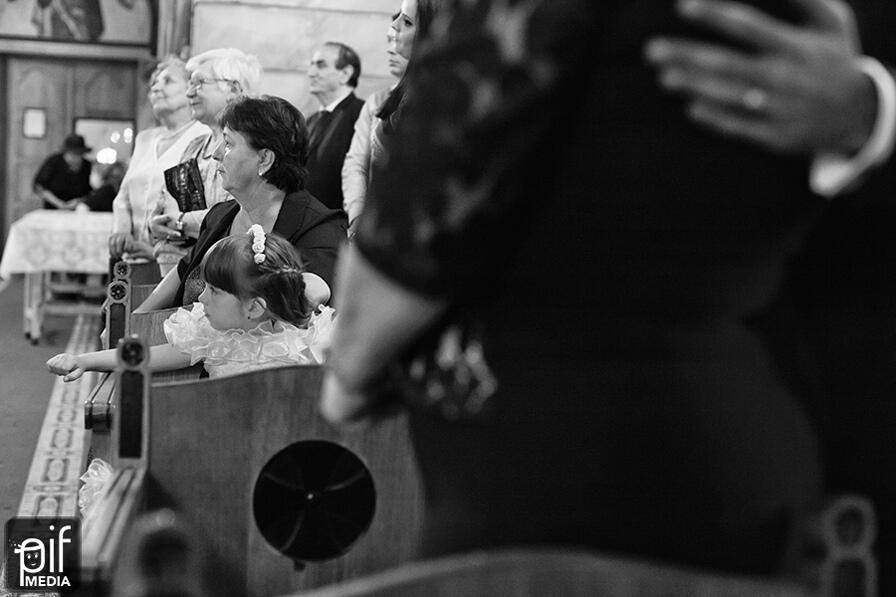 Fotografie nunta Vlad Gheorghiu si Patricia Arbanas 19