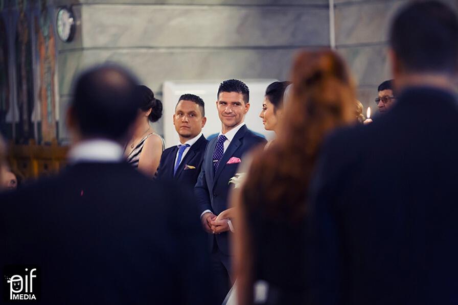 Fotografie nunta Vlad Gheorghiu si Patricia Arbanas 20