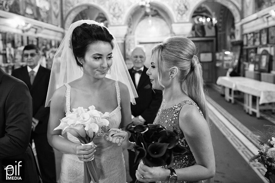 Fotografie nunta Vlad Gheorghiu si Patricia Arbanas 22