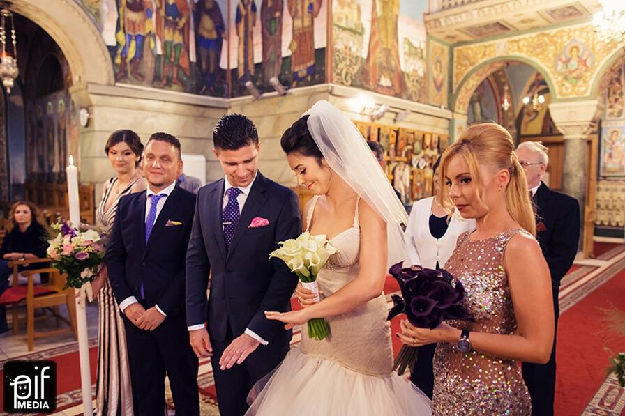 Fotografie nunta Vlad Gheorghiu si Patricia Arbanas 23