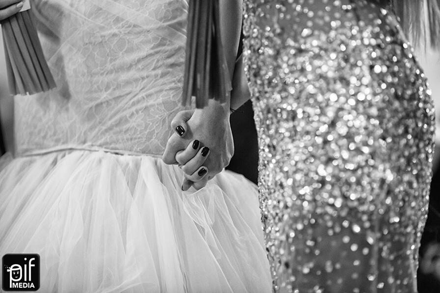 Fotografie nunta Vlad Gheorghiu si Patricia Arbanas 24