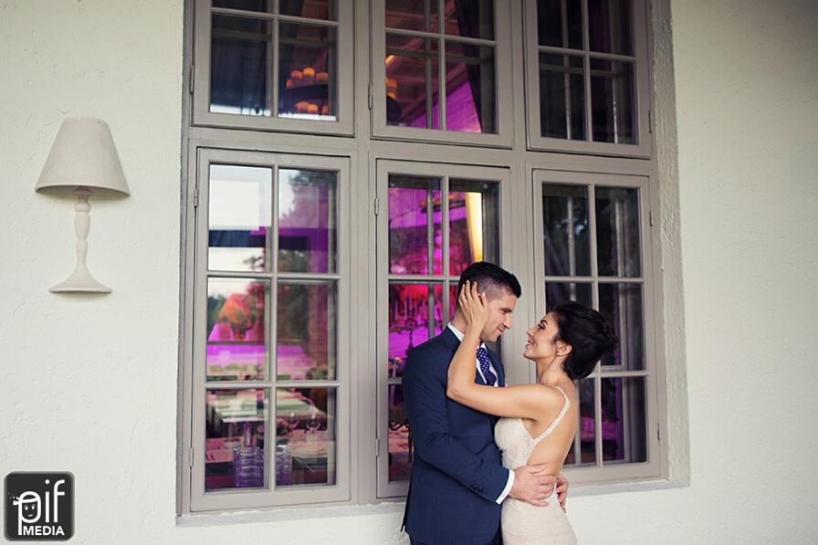 Fotografie nunta Vlad Gheorghiu si Patricia Arbanas 25