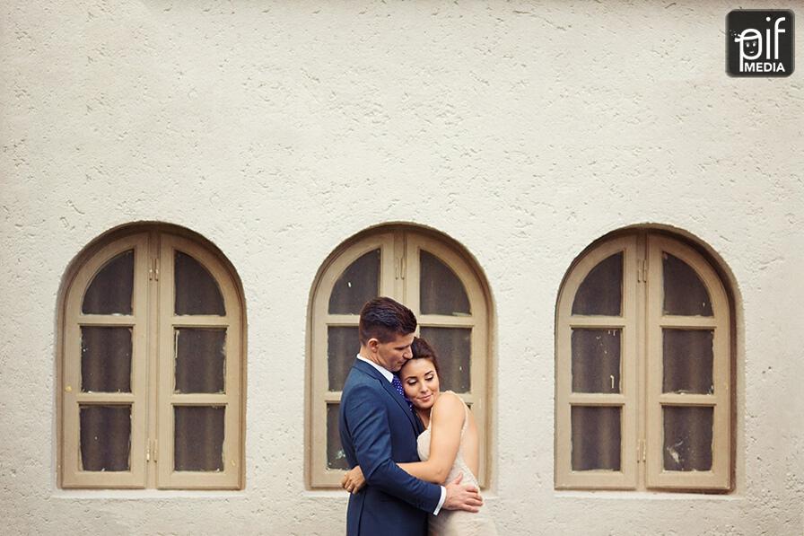 Fotografie nunta Vlad Gheorghiu si Patricia Arbanas 26