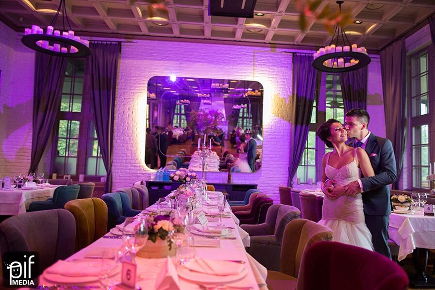 Fotografie nunta Vlad Gheorghiu si Patricia Arbanas 27