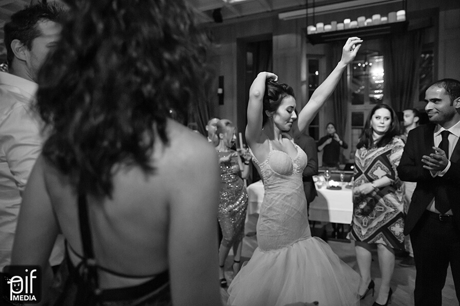 Fotografie nunta Vlad Gheorghiu si Patricia Arbanas 33