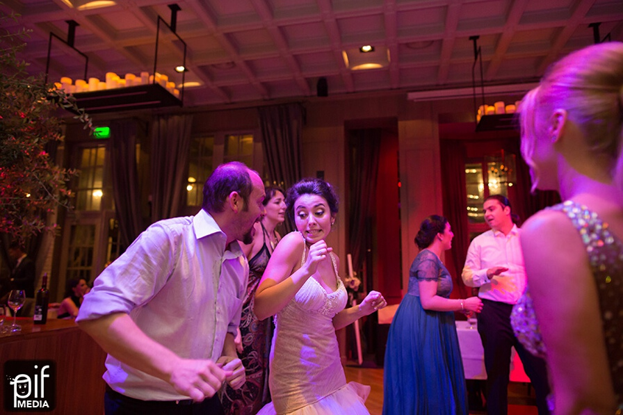Fotografie nunta Vlad Gheorghiu si Patricia Arbanas 34