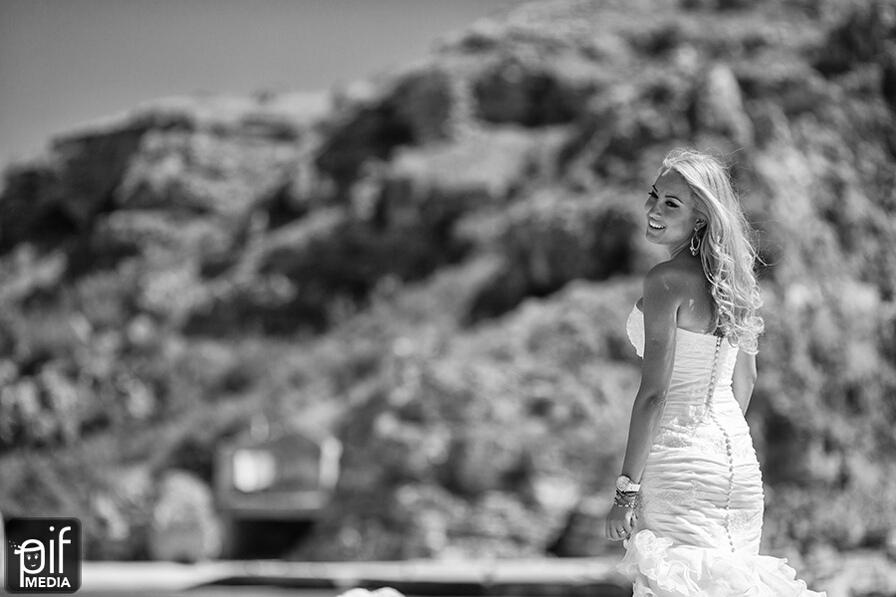 Sesiune foto dupa nunta Dani si Cristi 1