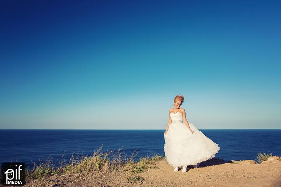 Sesiune foto dupa nunta Dani si Cristi 14