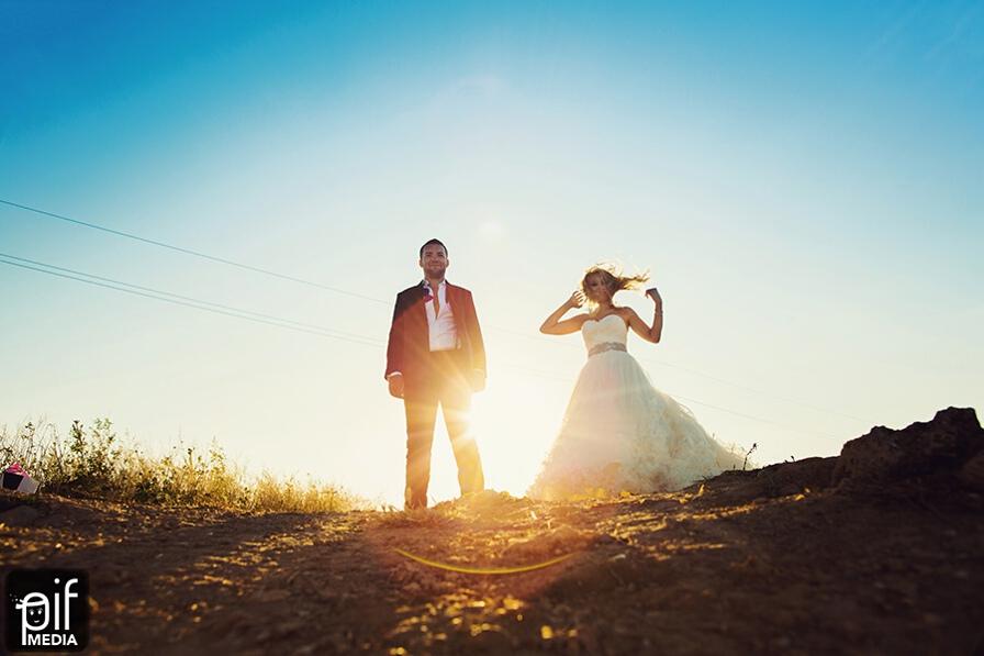 Sesiune foto dupa nunta Dani si Cristi 16