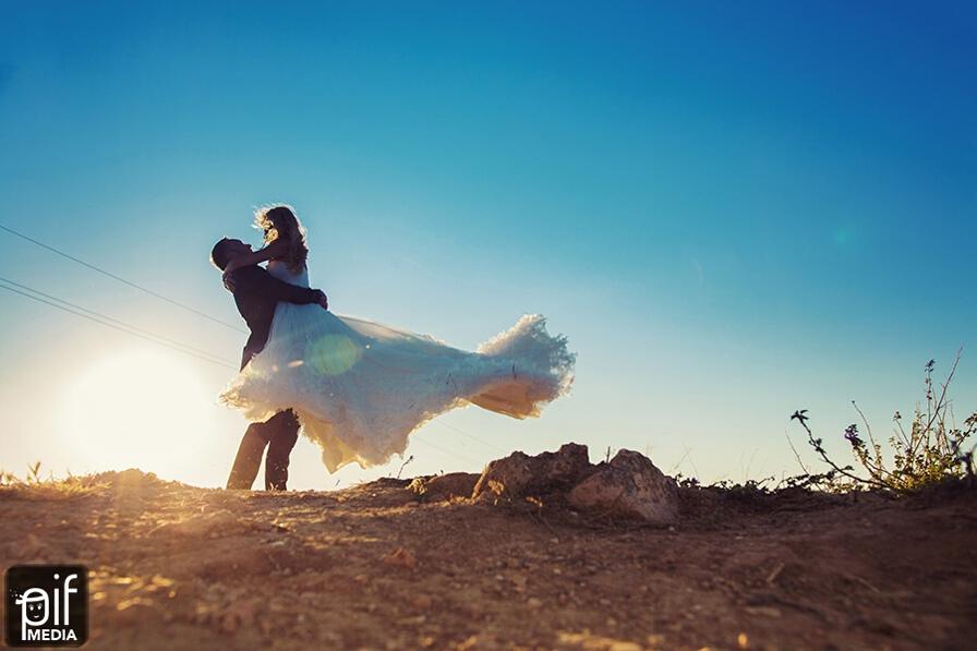 Sesiune foto dupa nunta Dani si Cristi 17