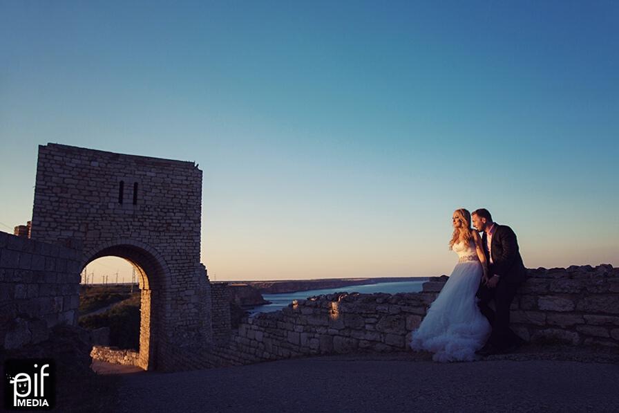 Sesiune foto dupa nunta Dani si Cristi 21