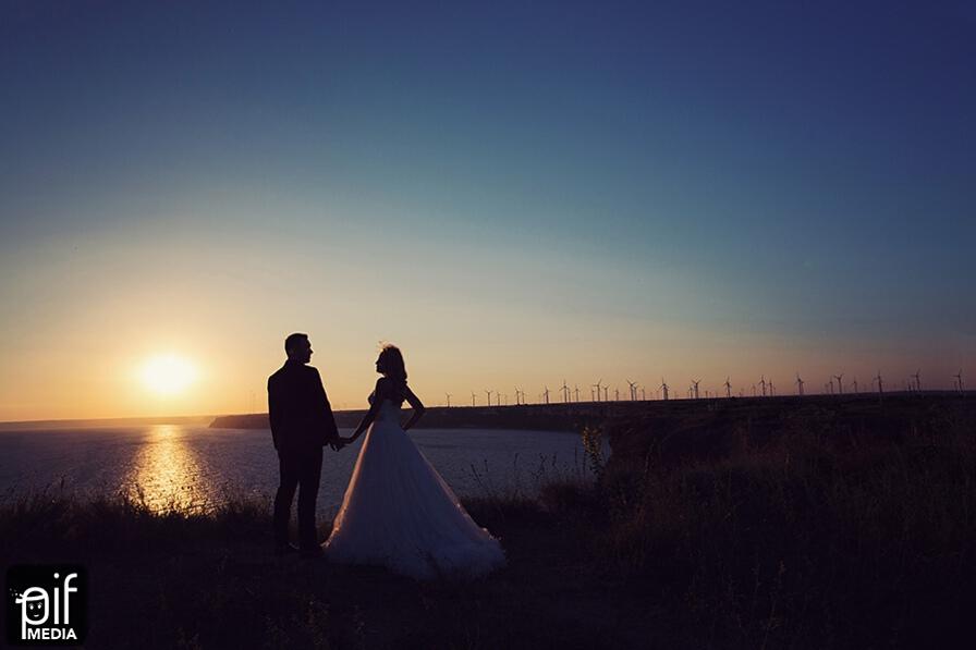 Sesiune foto dupa nunta Dani si Cristi 23