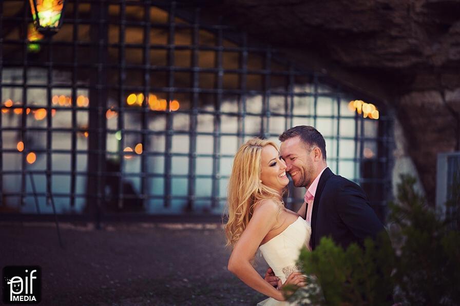 Sesiune foto dupa nunta Dani si Cristi 27