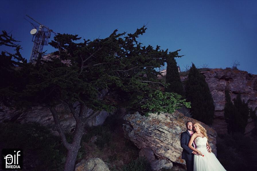 Sesiune foto dupa nunta Dani si Cristi 28