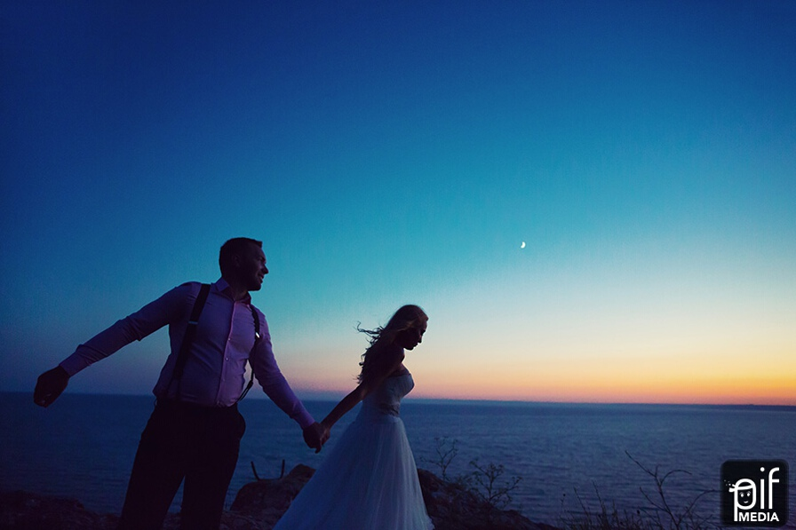 Sesiune foto dupa nunta Dani si Cristi 29