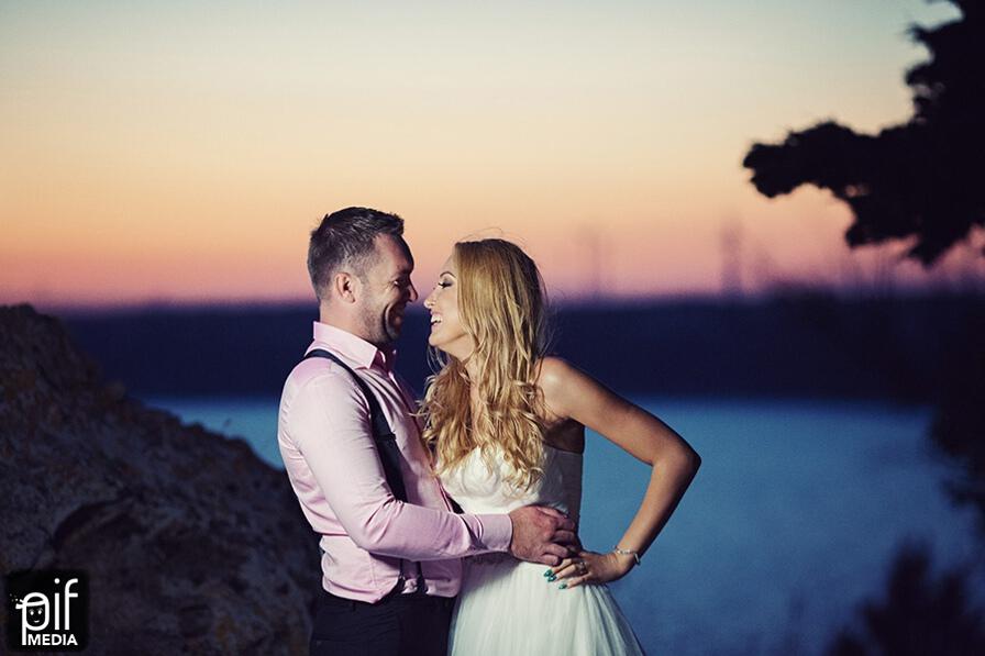 Sesiune foto dupa nunta Dani si Cristi 30