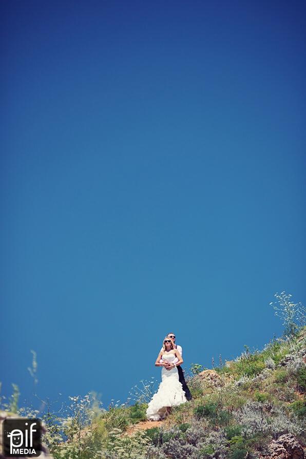Sesiune foto dupa nunta Dani si Cristi 6