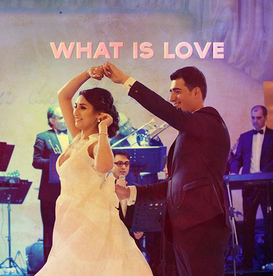 O super nunta cu Alexandra si Mihai