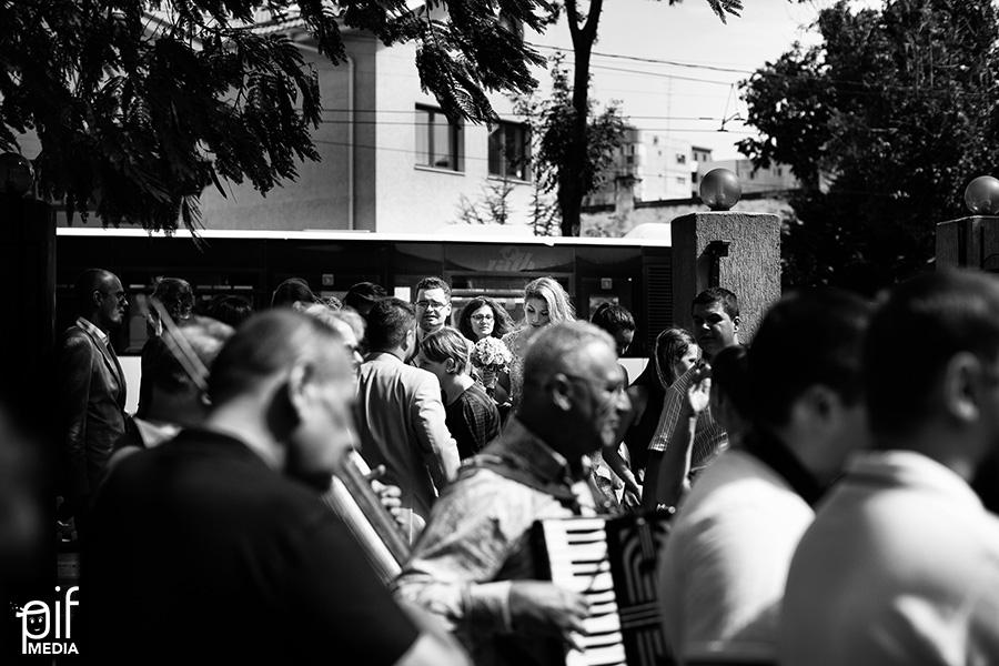 Fotografii cununie civila Andreia & David (5)