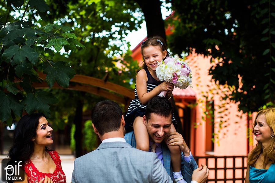 Fotografii de nunta Raluca si Bogdan 10