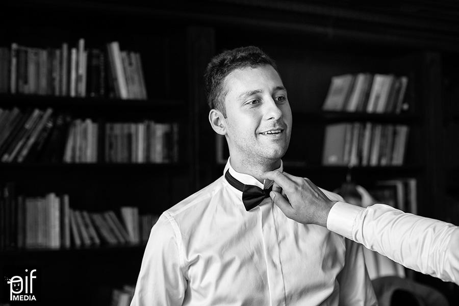 Fotografii de nunta Raluca si Bogdan 20