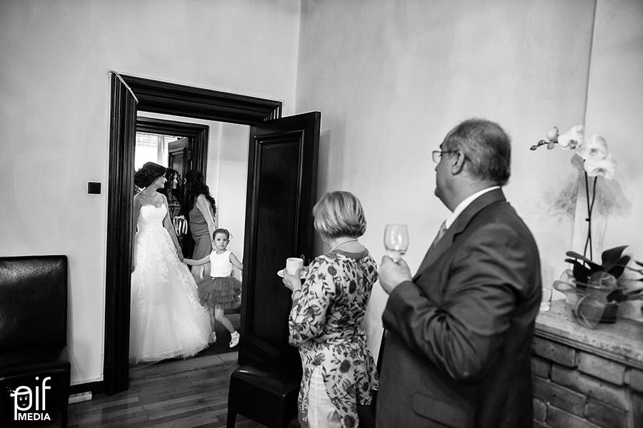 Fotografii de nunta Raluca si Bogdan 26