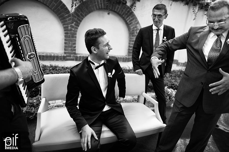 Fotografii de nunta Raluca si Bogdan 31