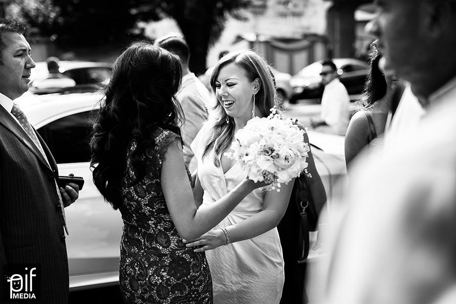 Fotografii de nunta Raluca si Bogdan 4