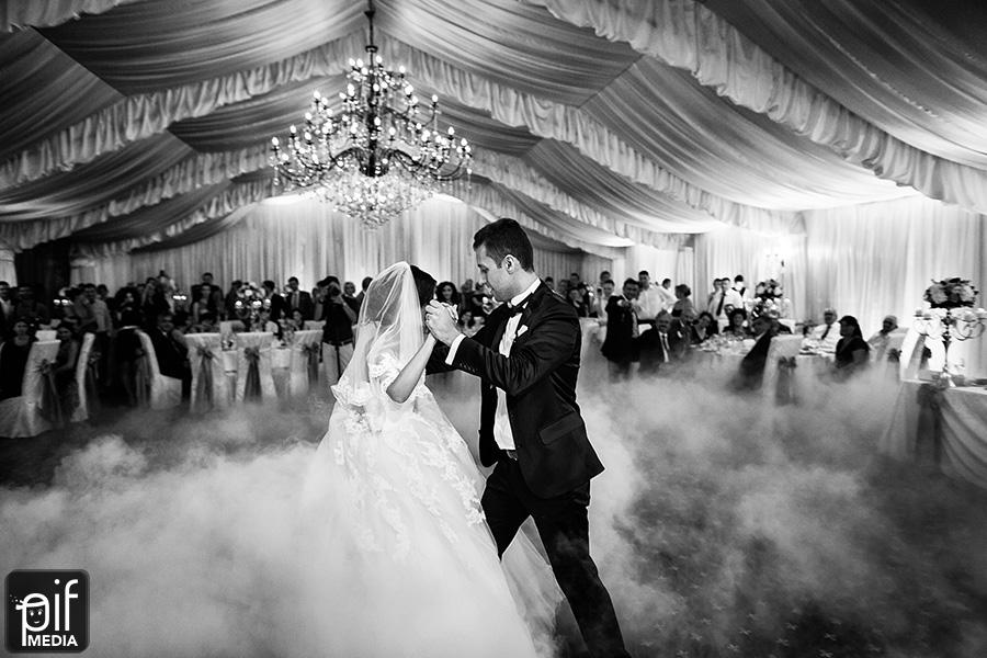 Fotografii de nunta Raluca si Bogdan 46