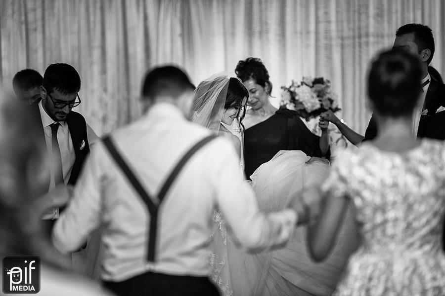 Fotografii de nunta Raluca si Bogdan 49