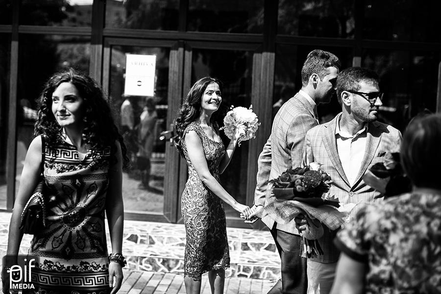 Fotografii de nunta Raluca si Bogdan 5