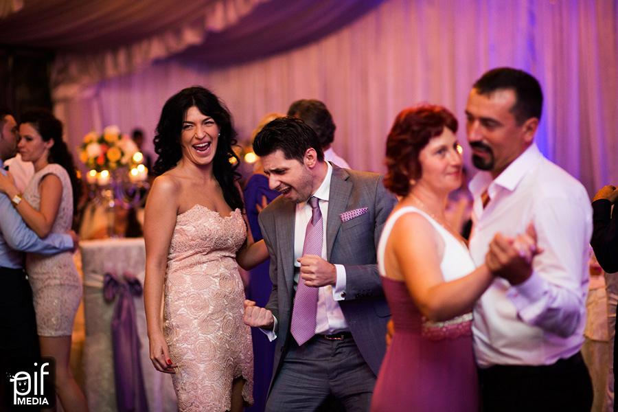 Fotografii de nunta Raluca si Bogdan 51