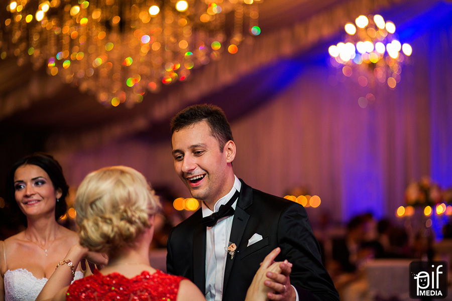 Fotografii de nunta Raluca si Bogdan 52