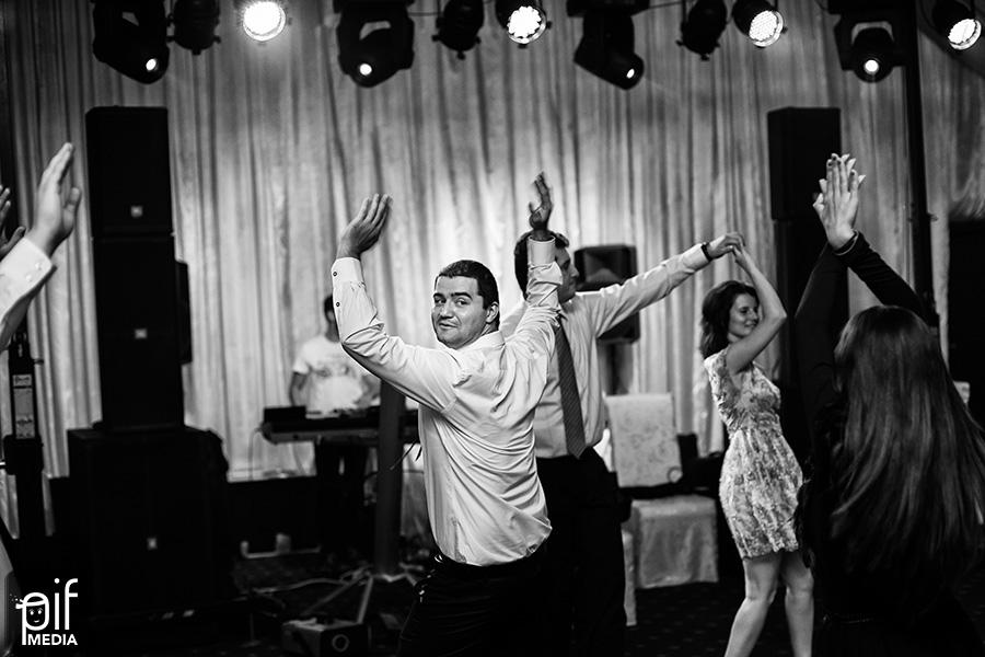 Fotografii de nunta Raluca si Bogdan 57