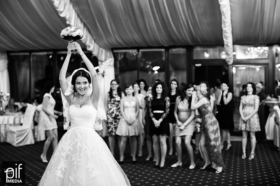 Fotografii de nunta Raluca si Bogdan 61