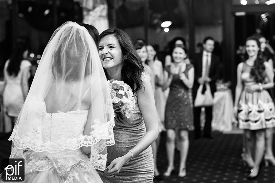 Fotografii de nunta Raluca si Bogdan 62