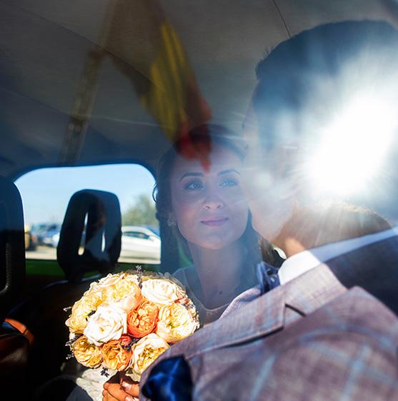 Nunta din Oltenia