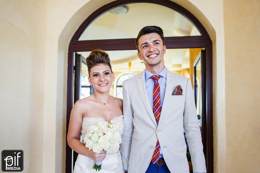 fotografii nunta Oana si Dani 10