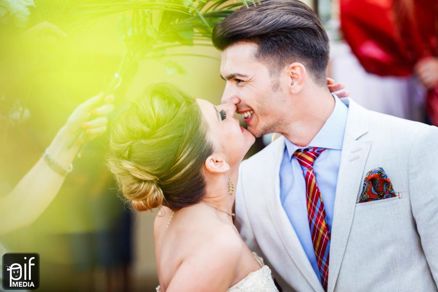 fotografii nunta Oana si Dani 12