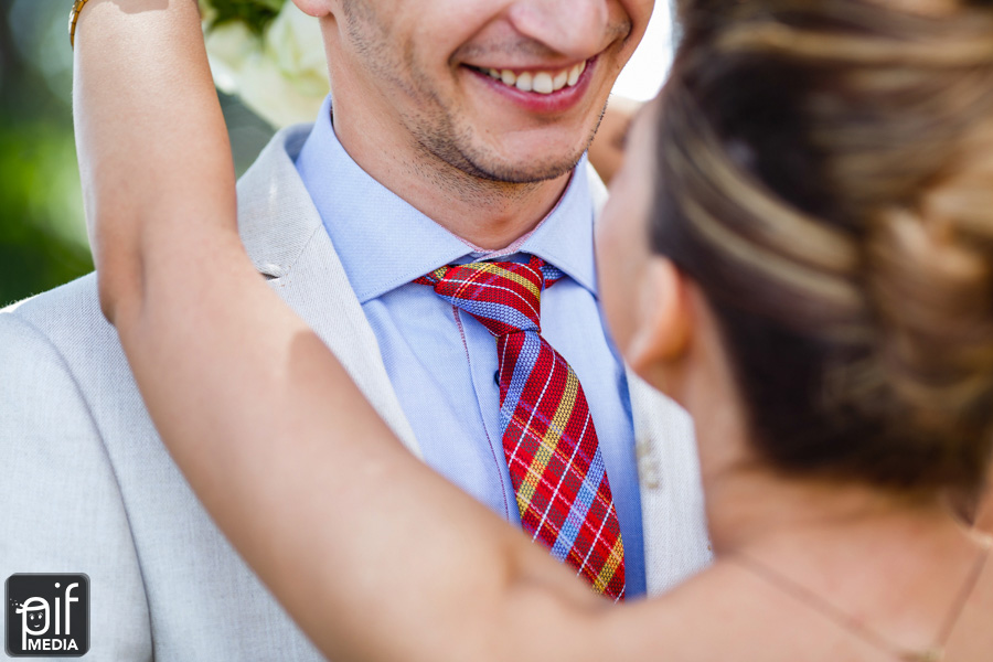 fotografii nunta Oana si Dani 15