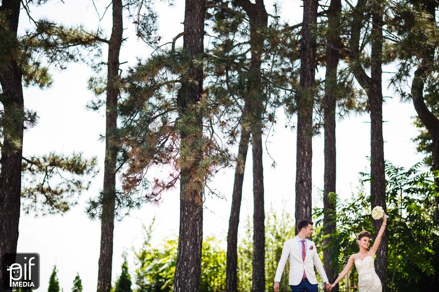 fotografii nunta Oana si Dani 18