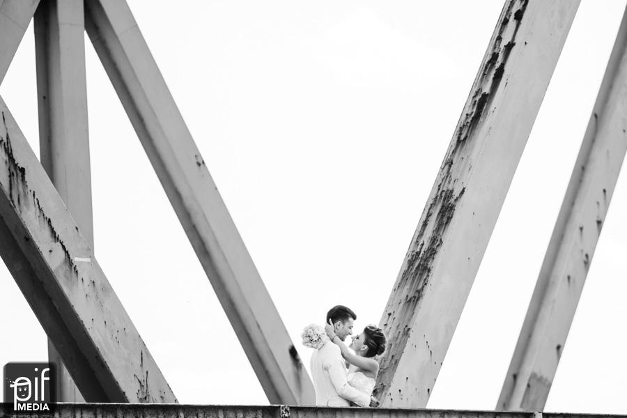fotografii nunta Oana si Dani 19