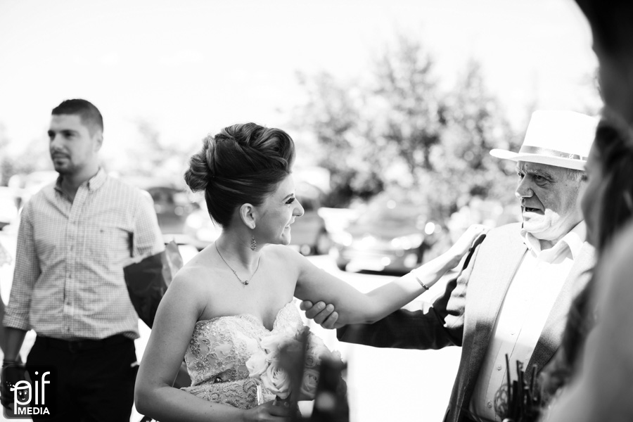 fotografii nunta Oana si Dani 2