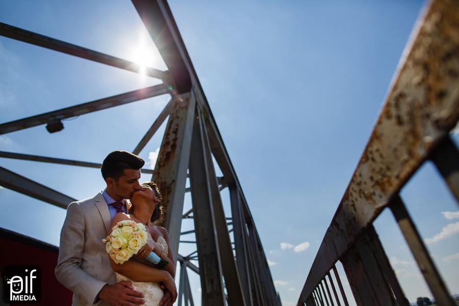 fotografii nunta Oana si Dani 21