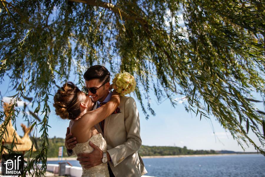 fotografii nunta Oana si Dani 22