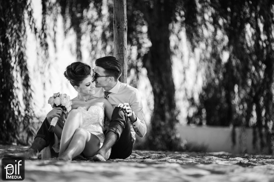 fotografii nunta Oana si Dani 23