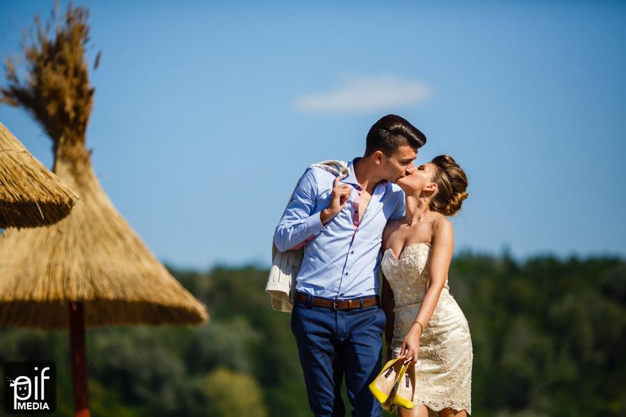 fotografii nunta Oana si Dani 25